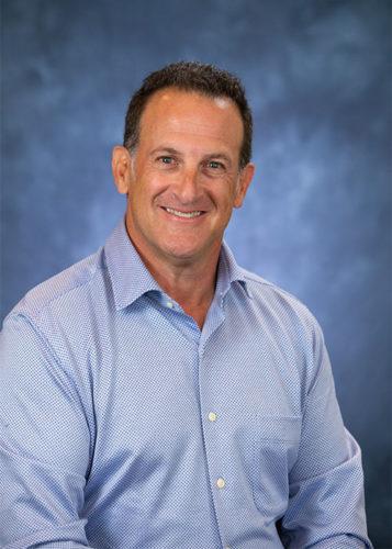 Michael Blitstein, CPA