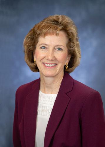Paulette Cihlar, CPA, CFE