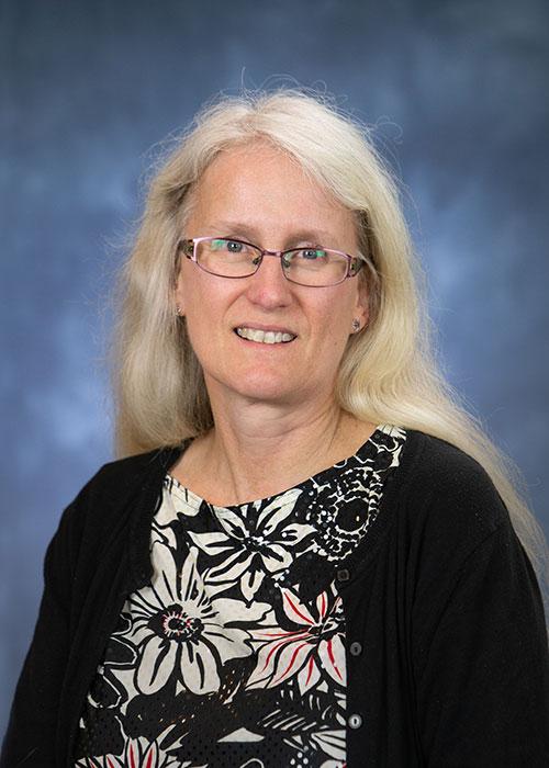 Karen Eichelberg