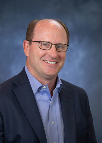 Jeffrey Stuart, CPA