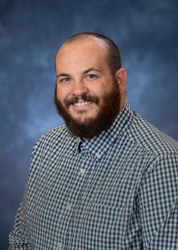 Ryan Cramer