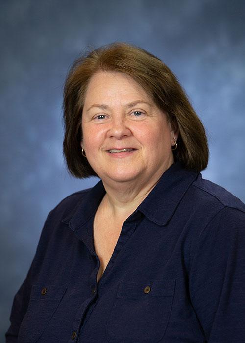 Karin Bischoff