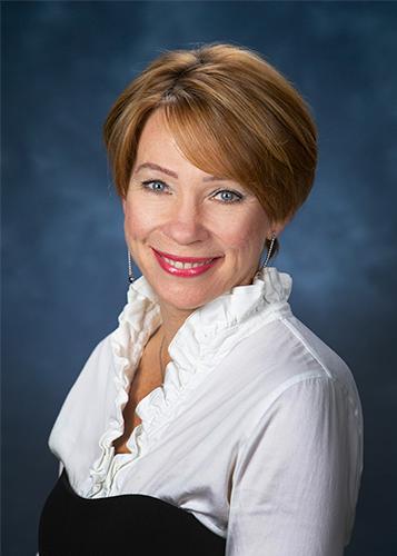 Irina Heyer, CPA